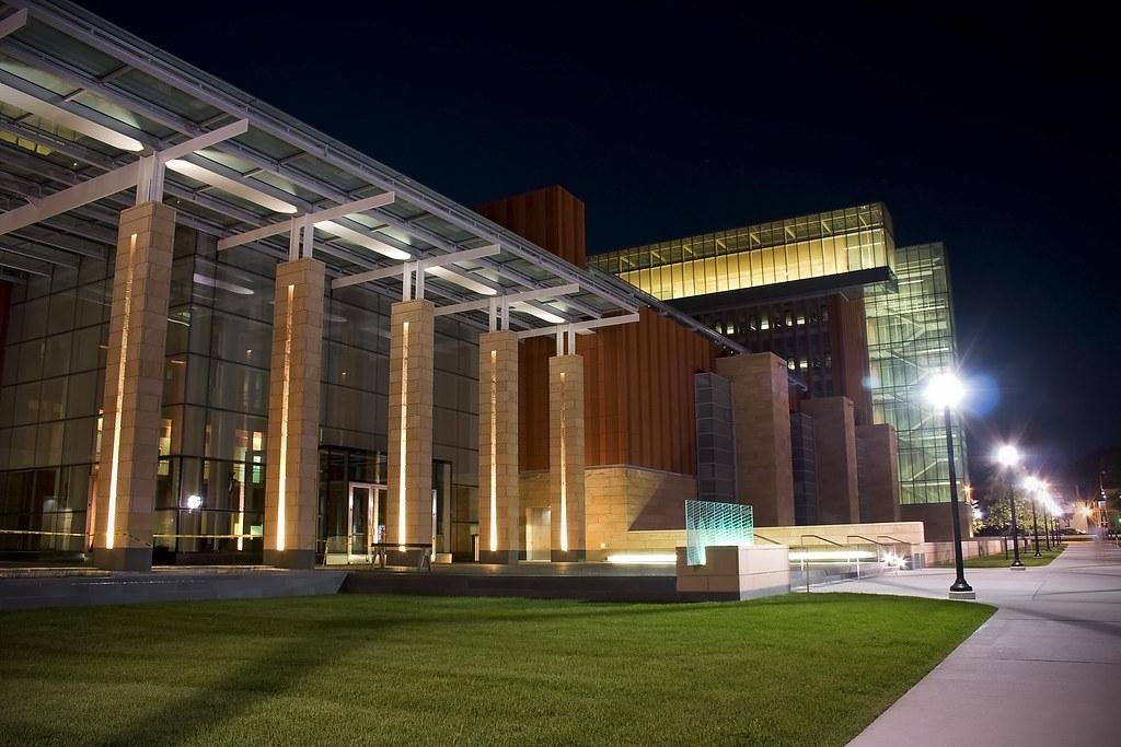 Ross Business School | University Of Michigan Stephen M With Regard To Rossbusiness School Calender