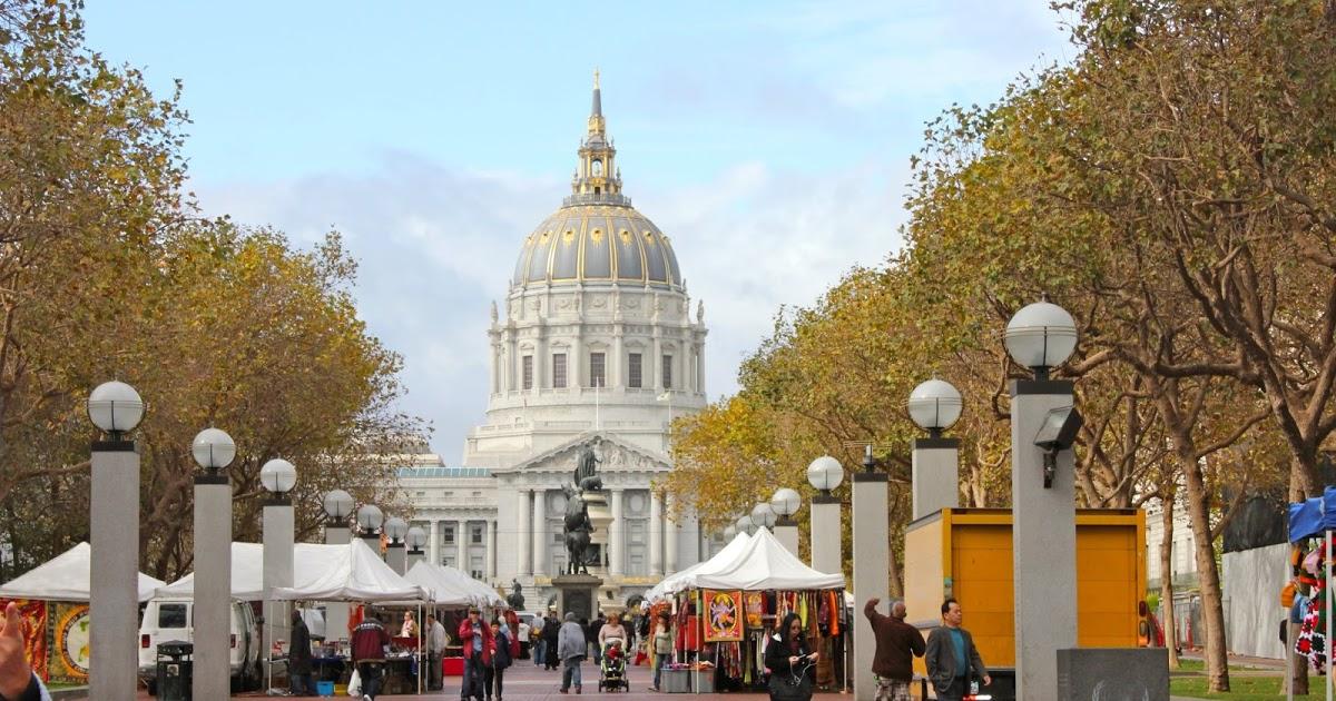 San Francisco Fyi Net: San Francisco Political Events In Calender Of City College Of San Francisco