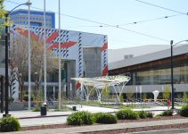 San Jose Convention Center | Convention Centre, San, Jose pertaining to San Jose Convention And Event Calander