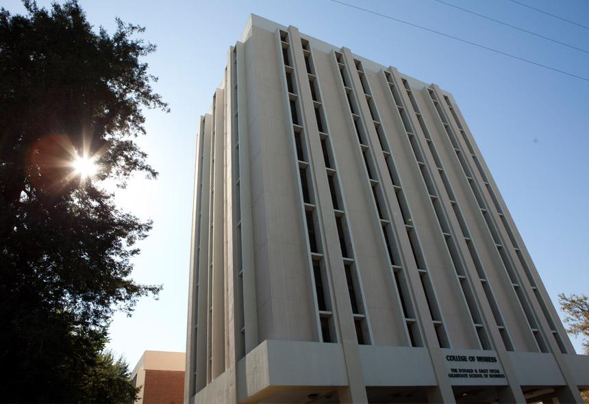 San Jose State University - Powering Silicon Valley | San In San Jose University Calendar