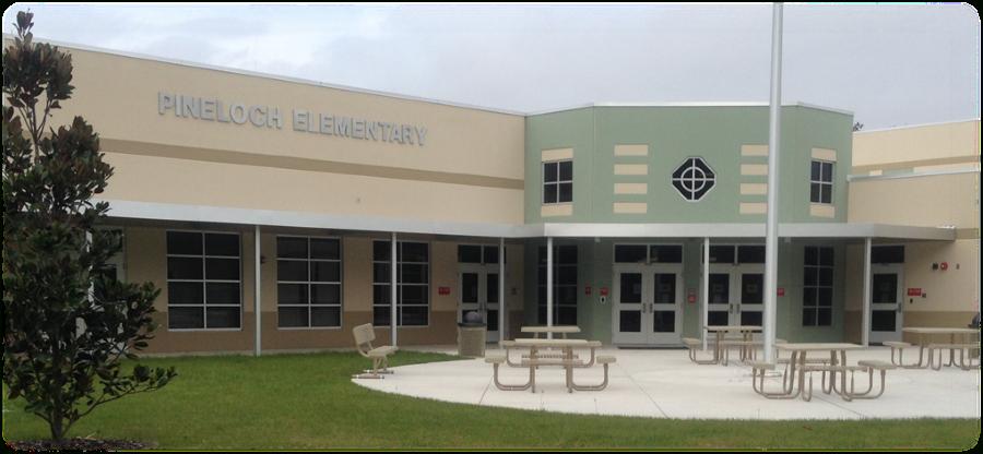 School Rezoning Information – Pineloch Es With Lake County Florida Public School Calendar