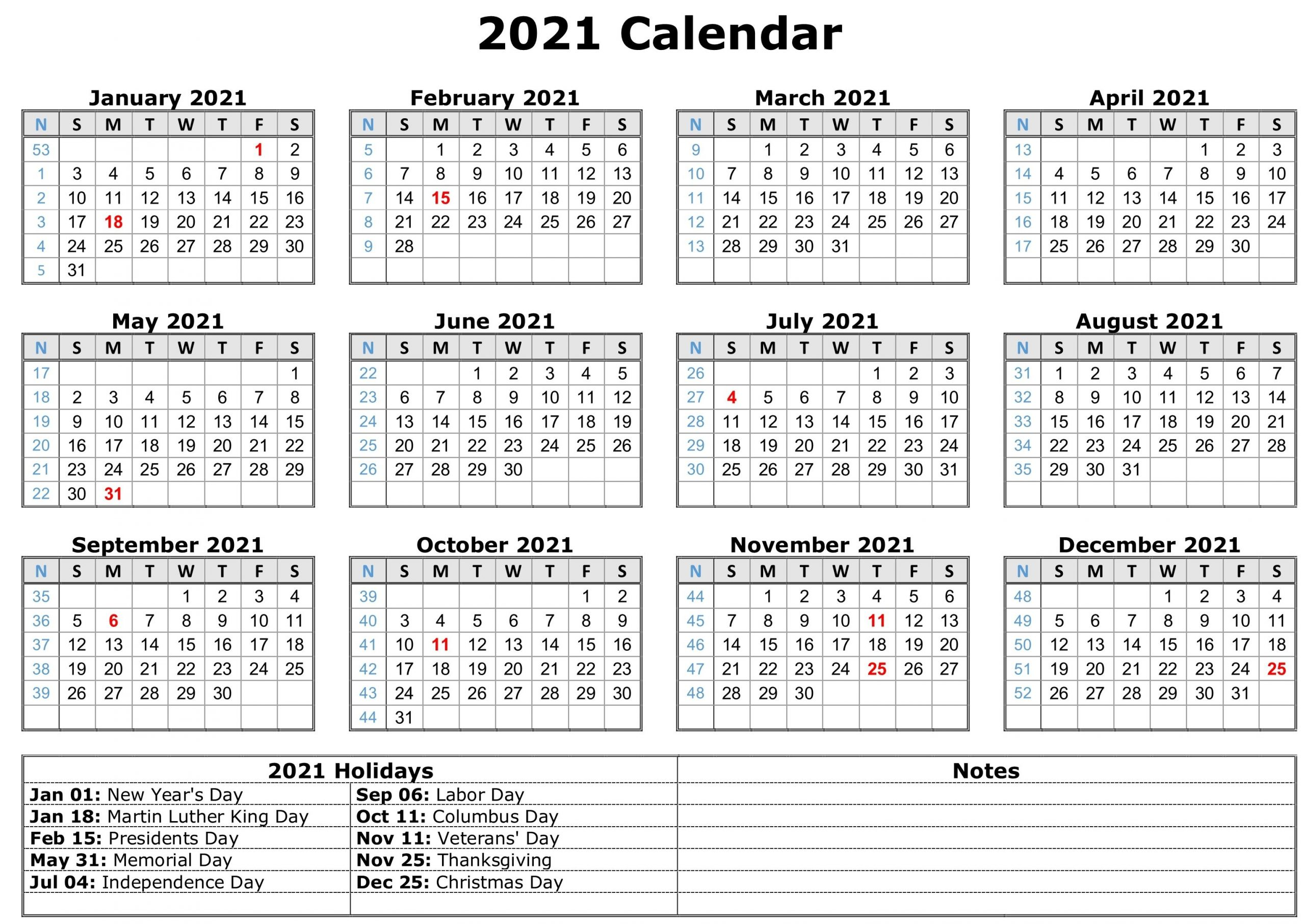 School Schedule For Springs Charter School This Week in Lake Orion High School Calendar 2020