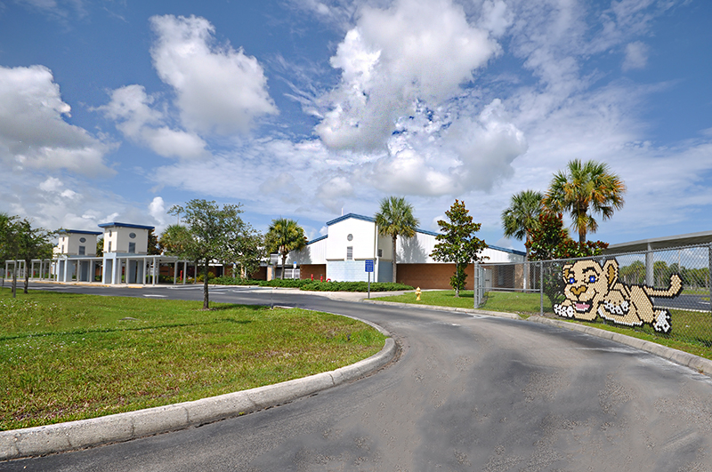 Schools Overview / Schools In Lake County Florida Public School Calendar