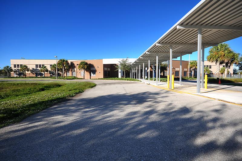 Schools Overview / Schools With Regard To Lake County Florida Public School Calendar