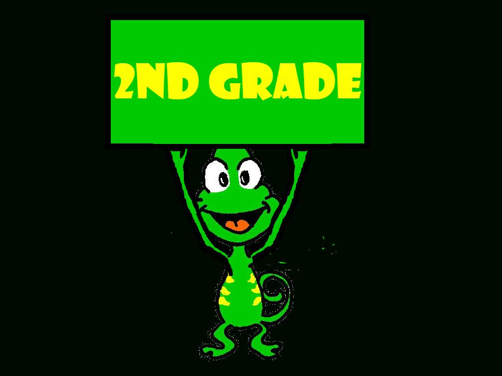 Second Grade / Second Grade Team With Regard To Wake County Track 1 Calendar
