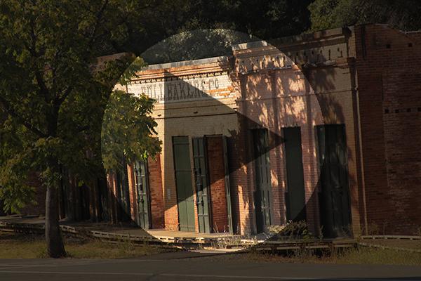 Shasta State Historic Park | Visitredding With Shasta County Court Calendar