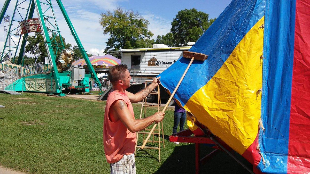 Shawano County Fair (Sep 2021), Shawano Usa – Trade Show Regarding Carroll County Events 2021