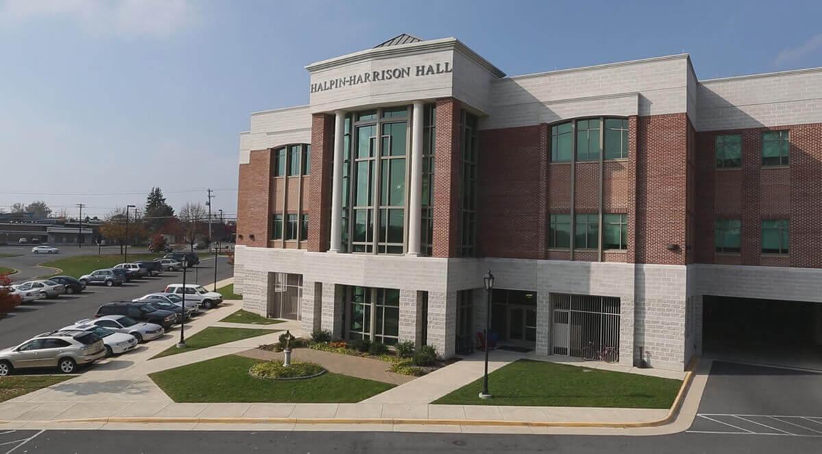 Shenandoah University To Host Nonprofit Governance Pertaining To Shenandoah County Public School Calendar