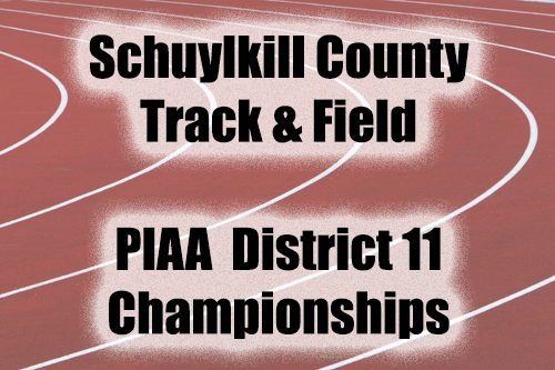 Skook News: Results From The Piaa District 11 Track And Throughout East Stroudsburg Area School District Calendar