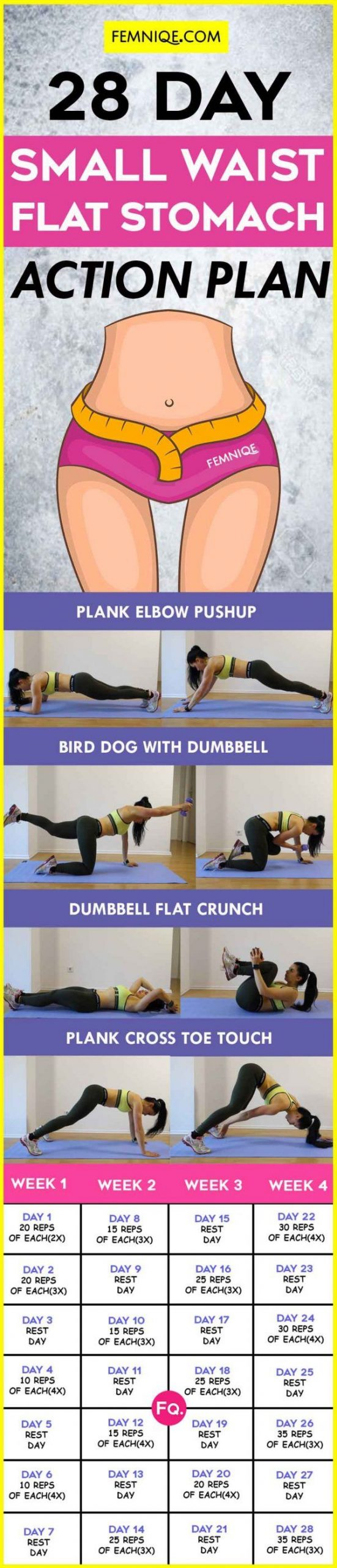 Sorry :( | Flat Stomach Challenge, Exercise, Fitness Throughout 30 Day Challenge For A Flat Stomach Calender