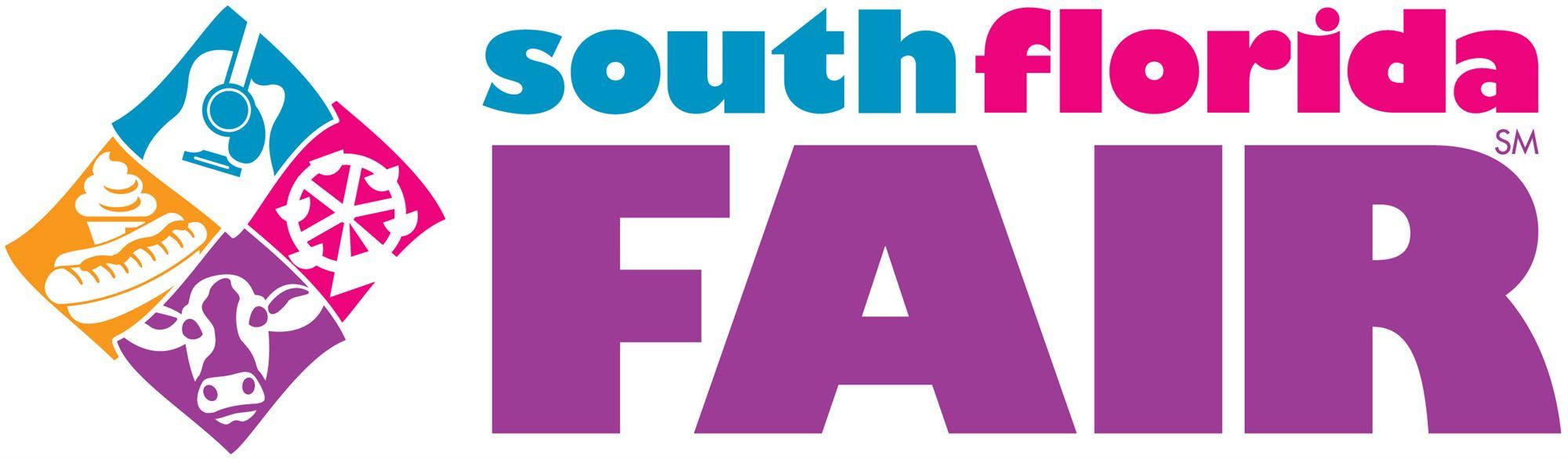 South Florida Fair Announces 2018 National Entertainment Inside Florida State Gairground Calendar