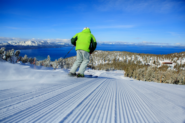 South Lake Tahoe Events | Lake Tahoe Events Calendar With Lake Tahoe Activities Calendar Febuary