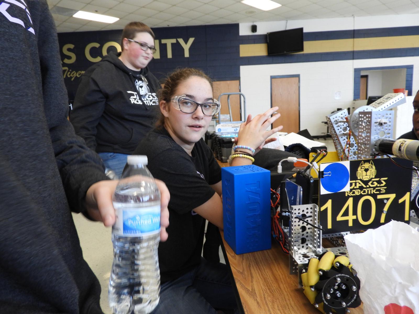Spalding - Team Home Spalding Jaguars Sports Pertaining To Spalding County School Calendar