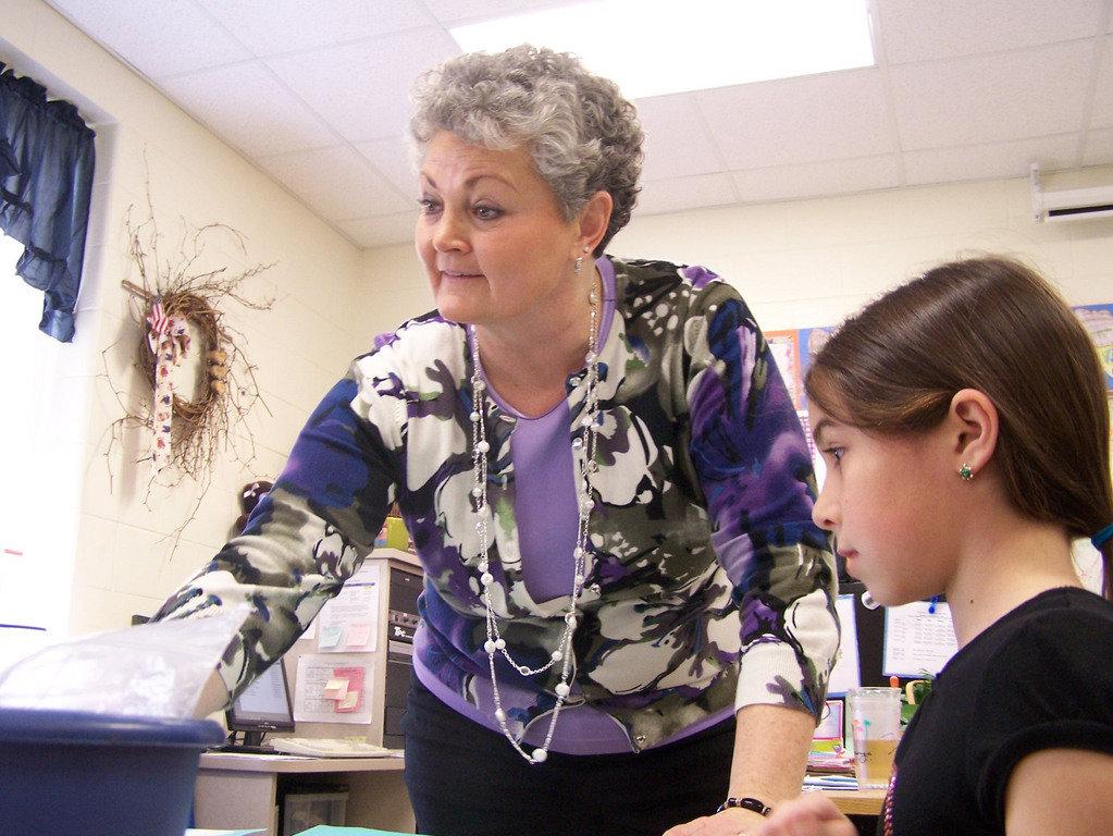 Spring Break Calendars Clash: Kalamazoo County Districts With Regard To Grand Rapids Public School Spring Break