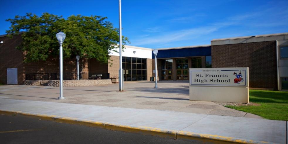St. Francis High School – Diocese Of San Jose With Regard To San Jose City Schools Calendar