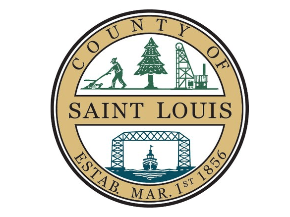St. Louis County Receives Additional $3.2M In Cares Act Inside Court Calendar St Louis County Mn