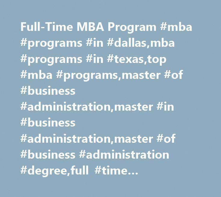 Stanford University Business Courses (With Images) | Mba Regarding Harbard Business School Individual Program Calender