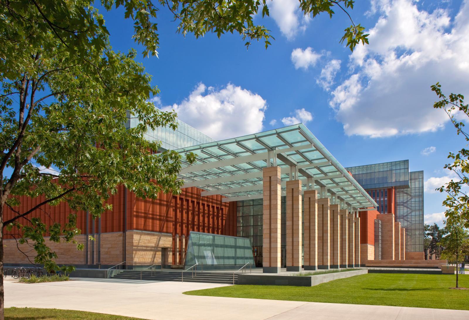 Stephen M. Ross School Of Business – Kpf Intended For Rossbusiness School Calender