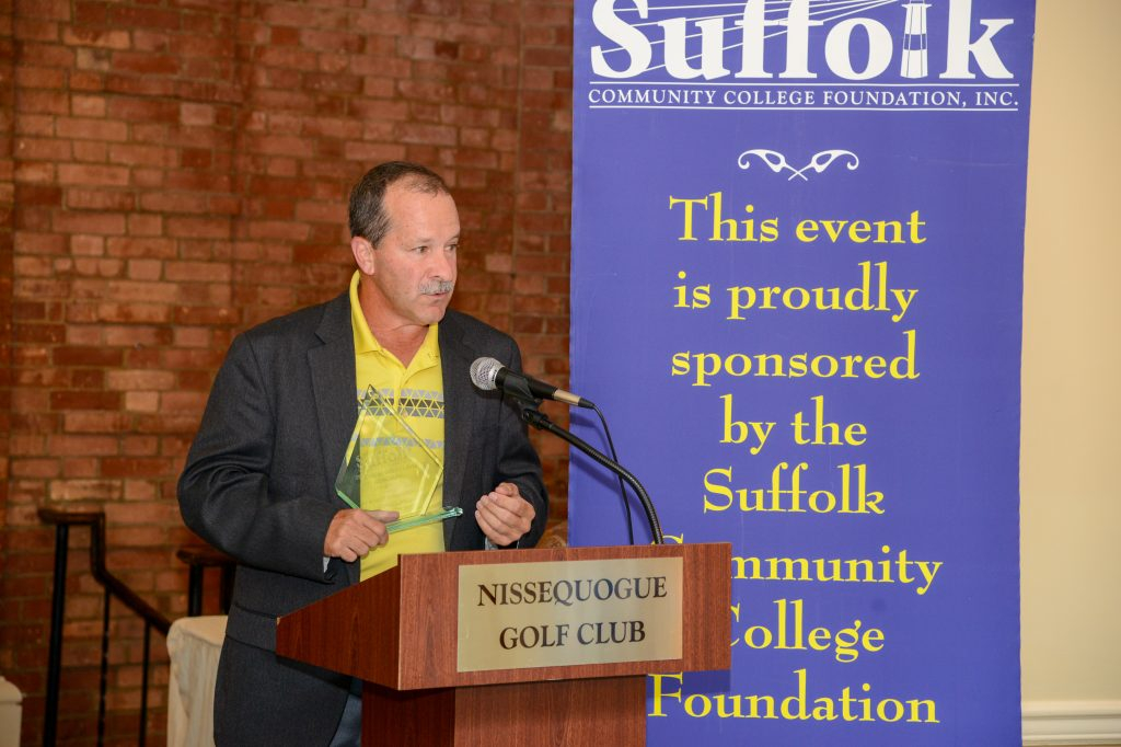 Suffolk Community College Golf Outing August 2018 - Avz Inside Suffoolk Community College Calendar