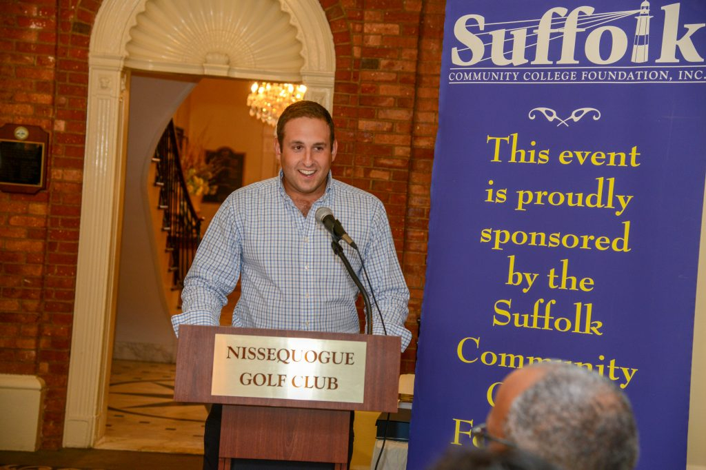 Suffolk Community College Golf Outing August 2018 – Avz Within Suffoolk Community College Calendar