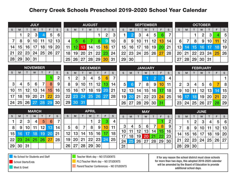 Sunrise And Sunset Times Calendar | Printable Calendar Regarding Printable Sunrise Sunset Calendar 2021