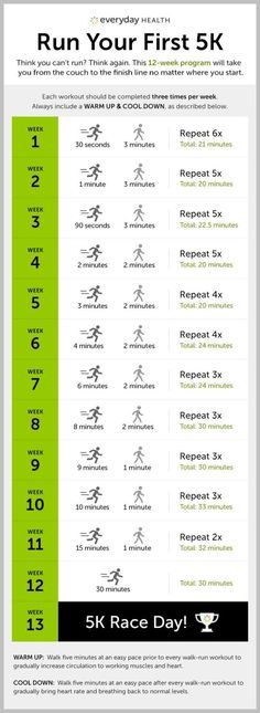 Supreme 90 Day Workout Schedule With Time | Health For Supreme 90 Day Workout Schedule