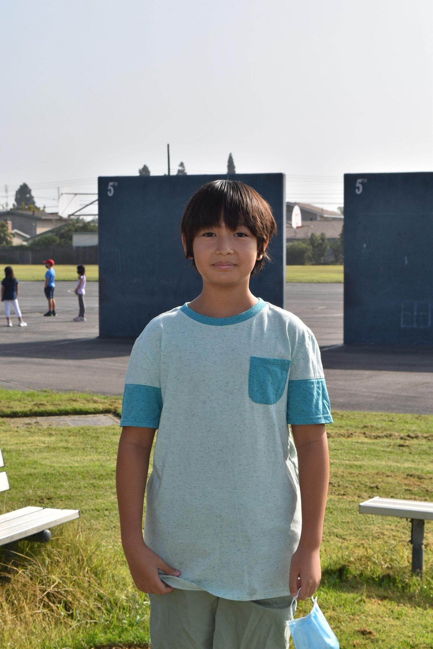 Tamura Elementary  Fifth Grade - Daryl Osborne - Tamura Intended For Fountain Valley Elememtary Calender 2021 2020