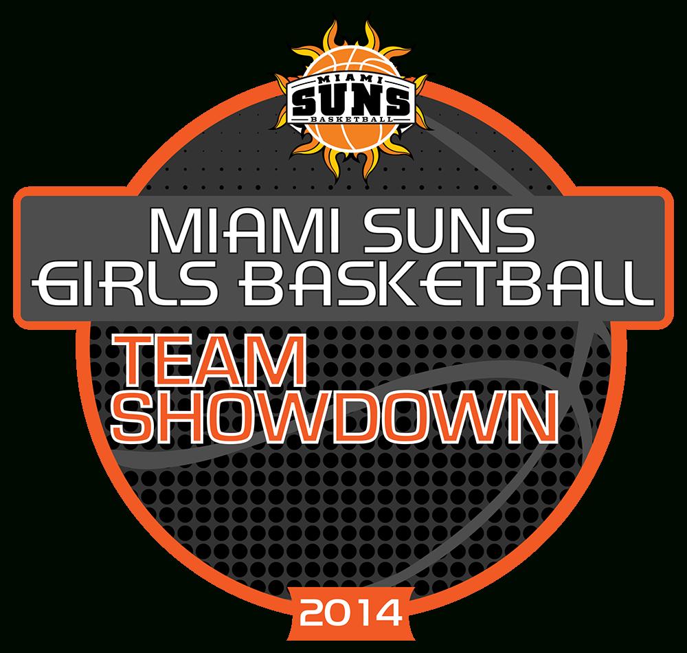 Team Showdown Logo 1000 Throughout Palm Beach State College Fall Schedule