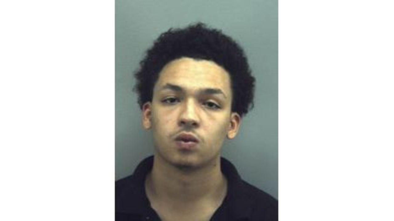 Teen Charged With Murder In Va. Beach Shooting In Funny Bone Virginia Beach Va Calendar