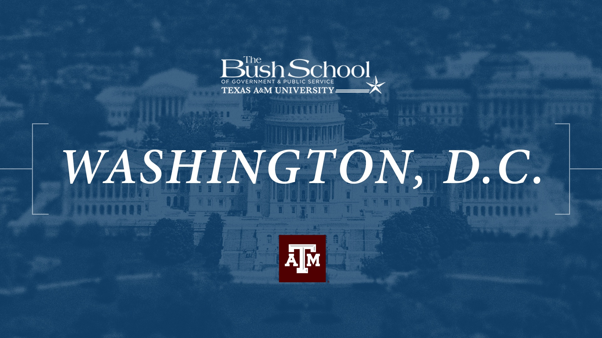 Texas A&M Teaching Site Bolsters Legacy Of Bush 41 In D.c within Spring Semester 2021 Tx A&M College Station