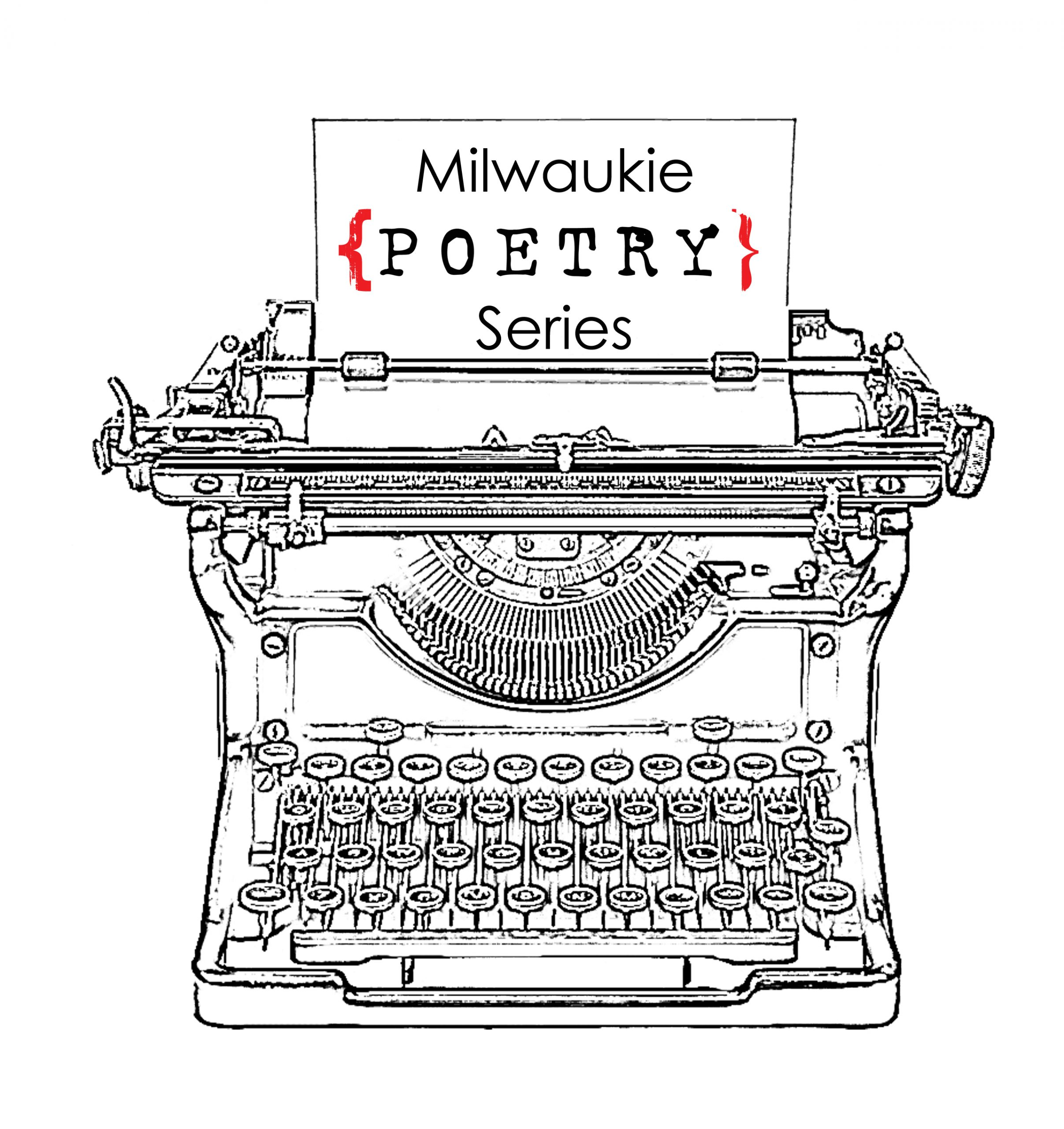 The Milwaukie Poetry Series | City Of Milwaukie Oregon Regarding North Clackamas School District Elementary Calen