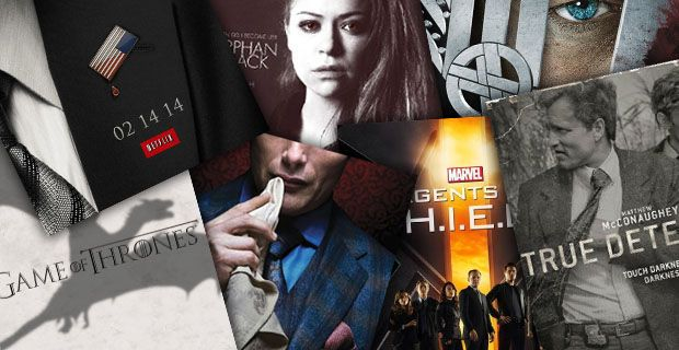 The Most Anticipated New Tv Shows Of 2014 | Tv Premiere With Winter Tv Premiere Dates Calendar