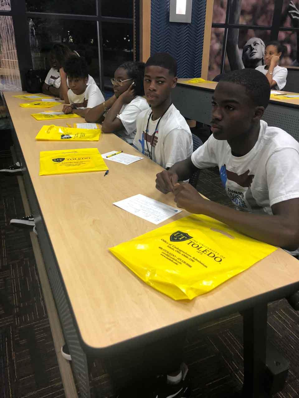 The Secrets To Collegiate Success – Say Play Center With Regard To Univ. Of Toledo Academic Calendar
