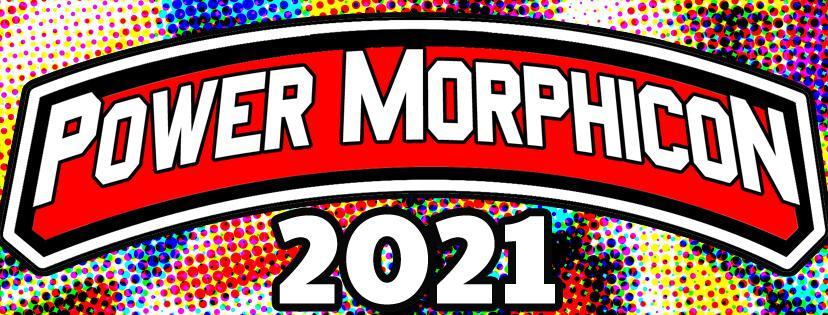 Tickets For Power Morphicon Vendor Registration 2021 In With Regard To Orlando Convention Center 2021 Calendar