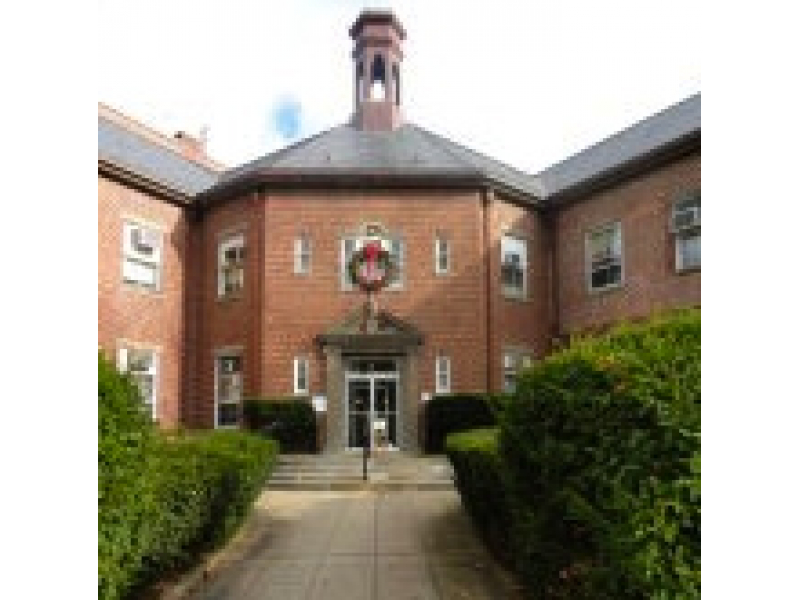 Town Funds Available For Senior Home Repairs - Oyster Bay Pertaining To Town Of Oyster Bay Town Calender