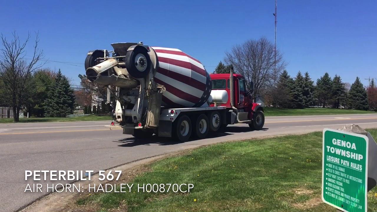 Truck Spotting  (Extended) Spring Break Part 3 – Youtube With Cgcc Extending Spring Break