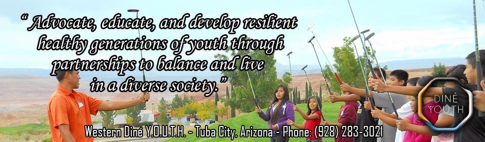 Tuba City For Tuba City High School Calendar