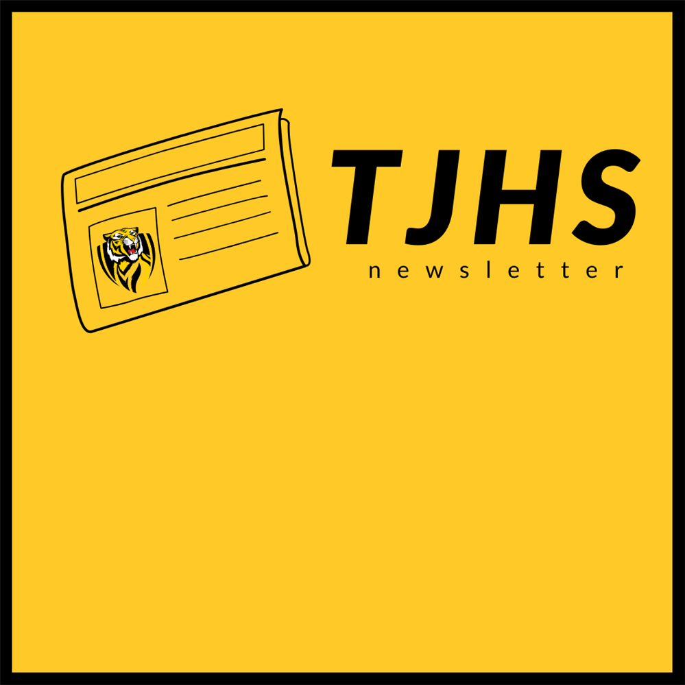 Turlock Junior High School / Homepage Within Turlock School District Calendar