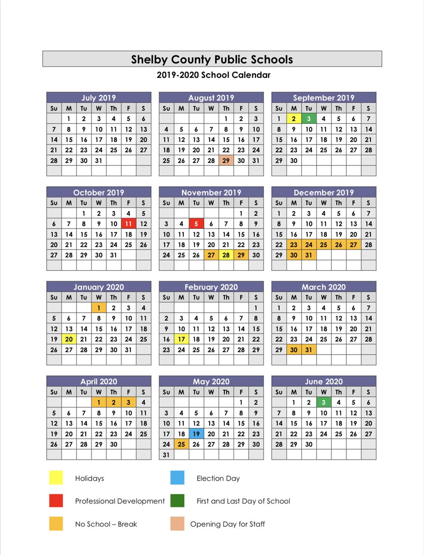 Turning Stone March Bingo Calendar | Printable Calendar Within Bingo Turning Stone Calendar