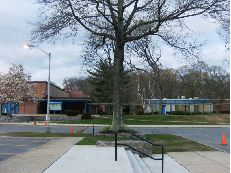 U.s. News Ranks Edgemont And Scarsdale High Schools Among Intended For White Plains School District Calendar
