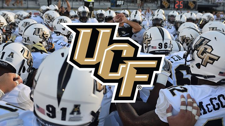 Ucf Knights Football Vs. Memphis Tigers College Football Throughout University Of North Florida Academic Calendar