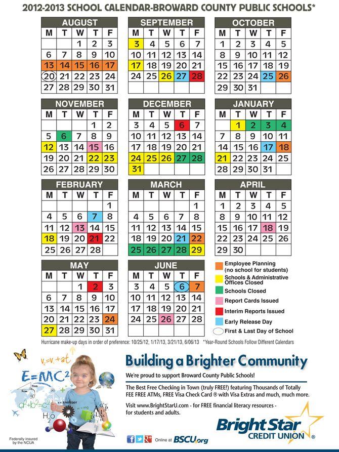 Union County Public School Calendar | Exam Calendar Throughout American River College Academic Calendar 2021