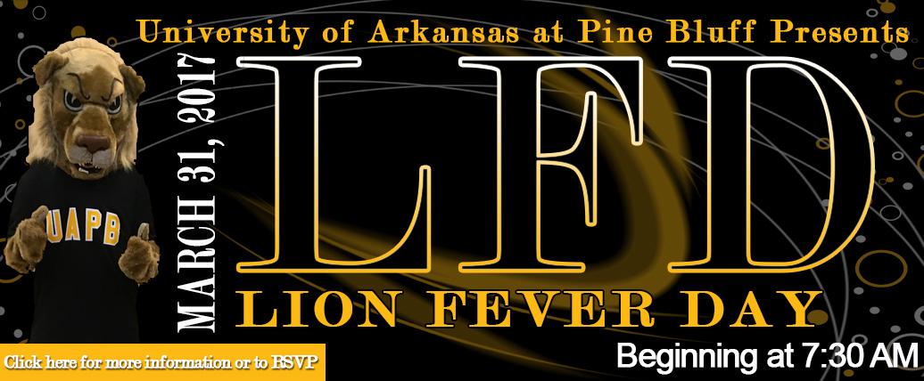 University Of Arkansas At Pine Bluff | Become A Part Of For Pine Bluff School District Ar 2021 2020 Calendar