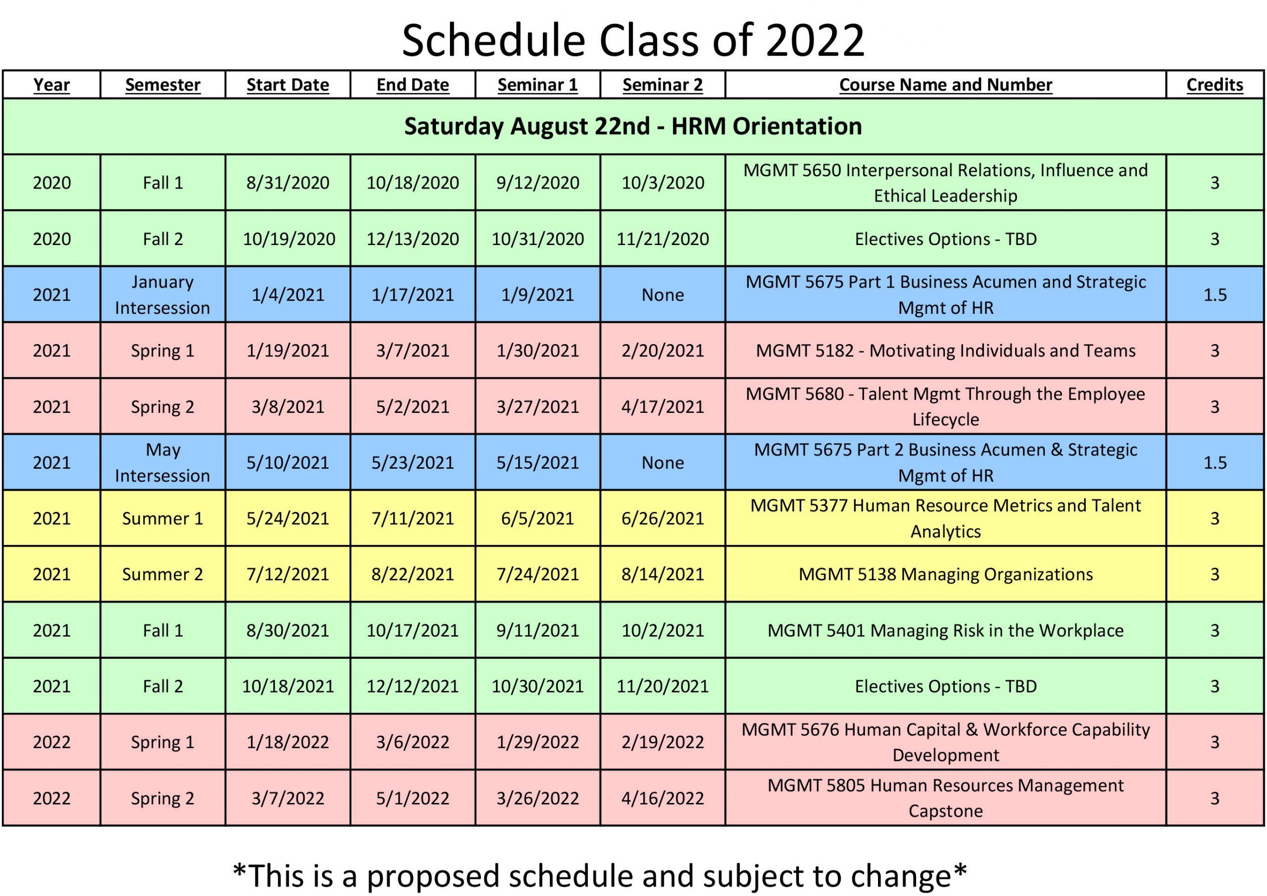 University Of Connecticut Calendar 2021 | Printable March In University Of New Mexico 2021 Calendar