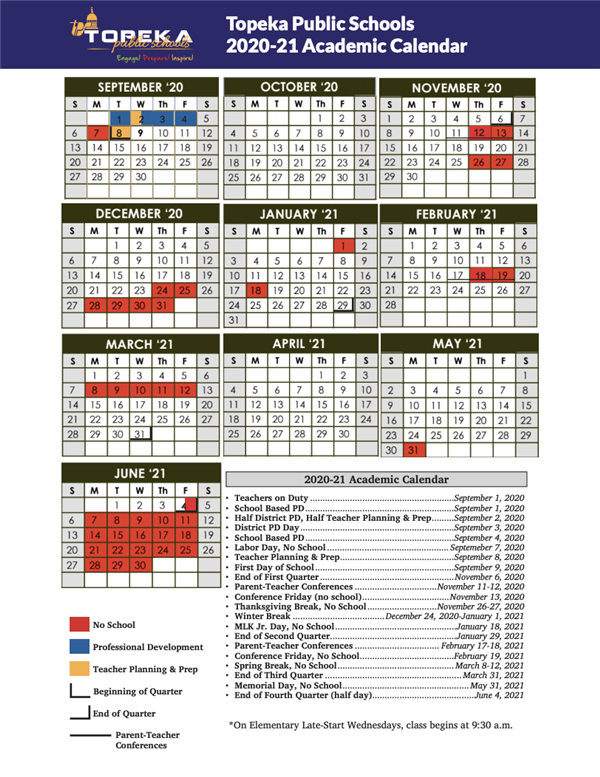 University Of Kansas Academic Calendar 2021 | Printable March With University Of Phoenix 2021 Calendar