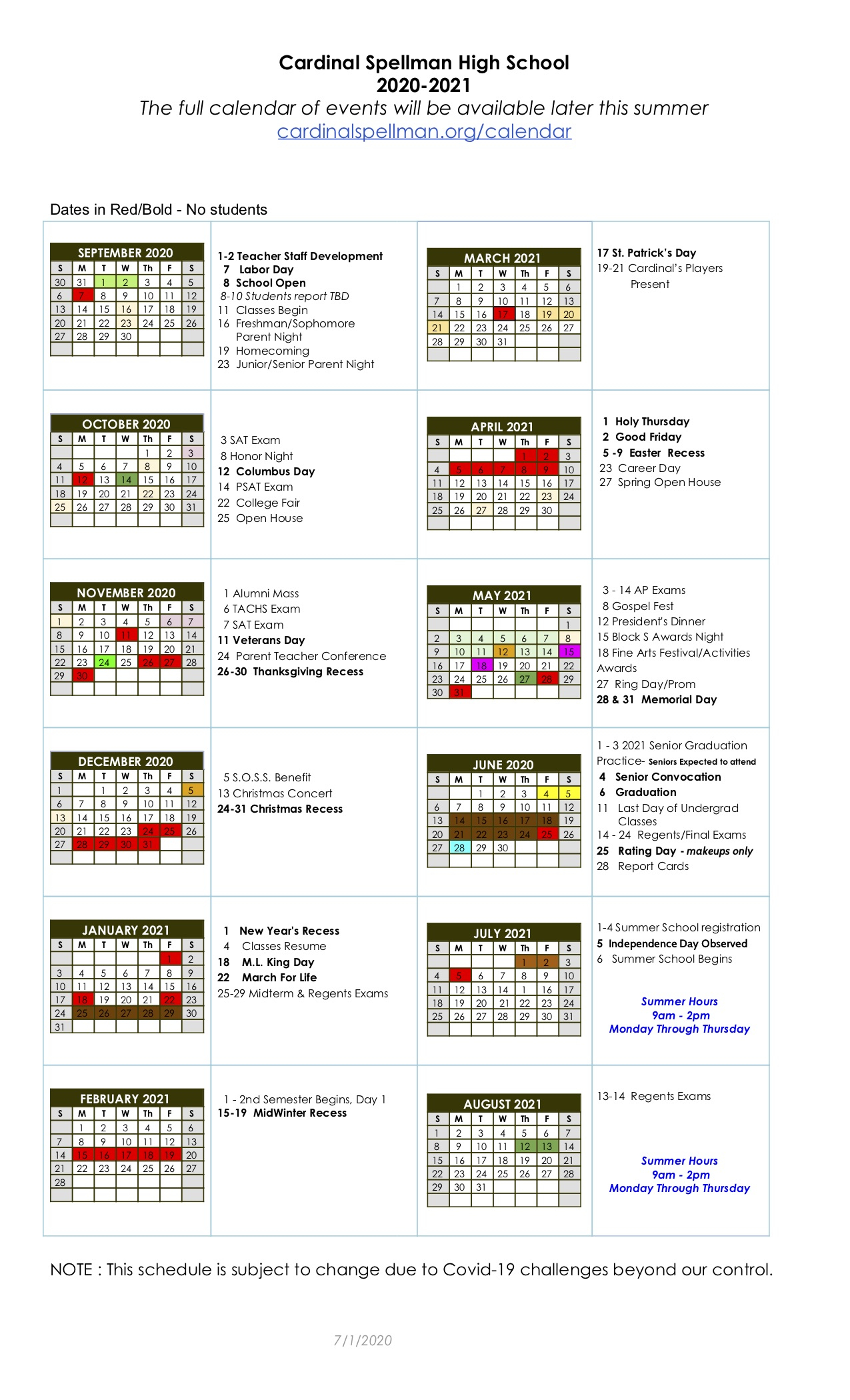 University Of New Haven Academic Calendar 2021 | 2021 Calendar pertaining to Univ Of Ri Academic Calendar 2021-2020