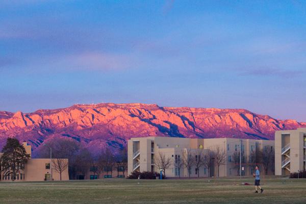 Unm Events Calendar Pertaining To University Of New Mexico 2021 Calendar