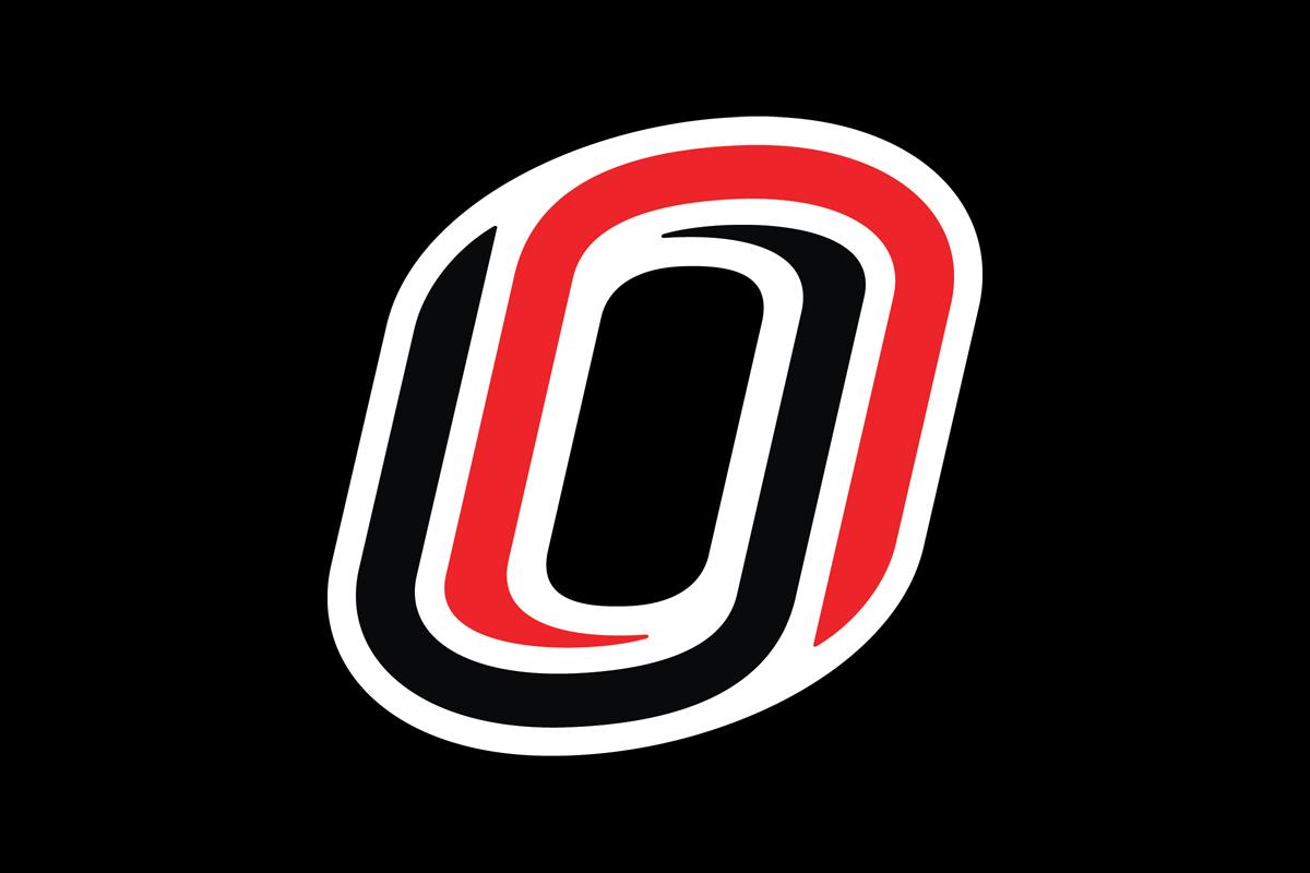 Uno Academic Calendar 2021 | Printable March Within University Of New Mexico 2021 Calendar