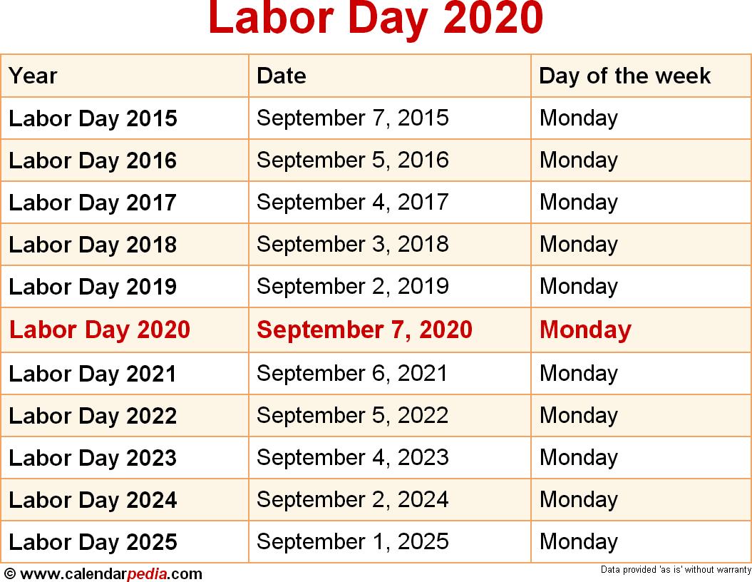 Upper Arlington Spring Break 2021 | Printable Calendar For Cobb County Superior Court Holiday 2021