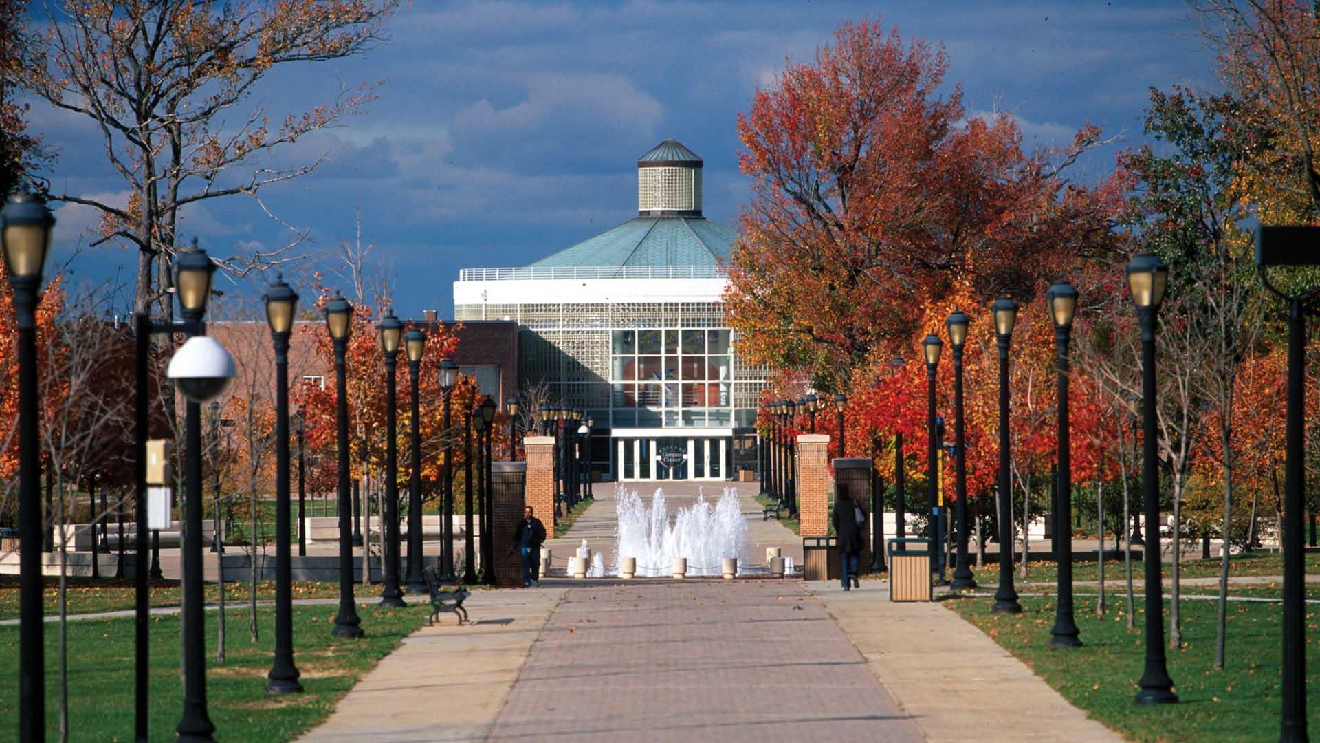 Uri Academic Calendar 2021 | Printable Calendar 2020-2021 for University Of Rhode Island School Calendar